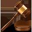 Административно правни услуги